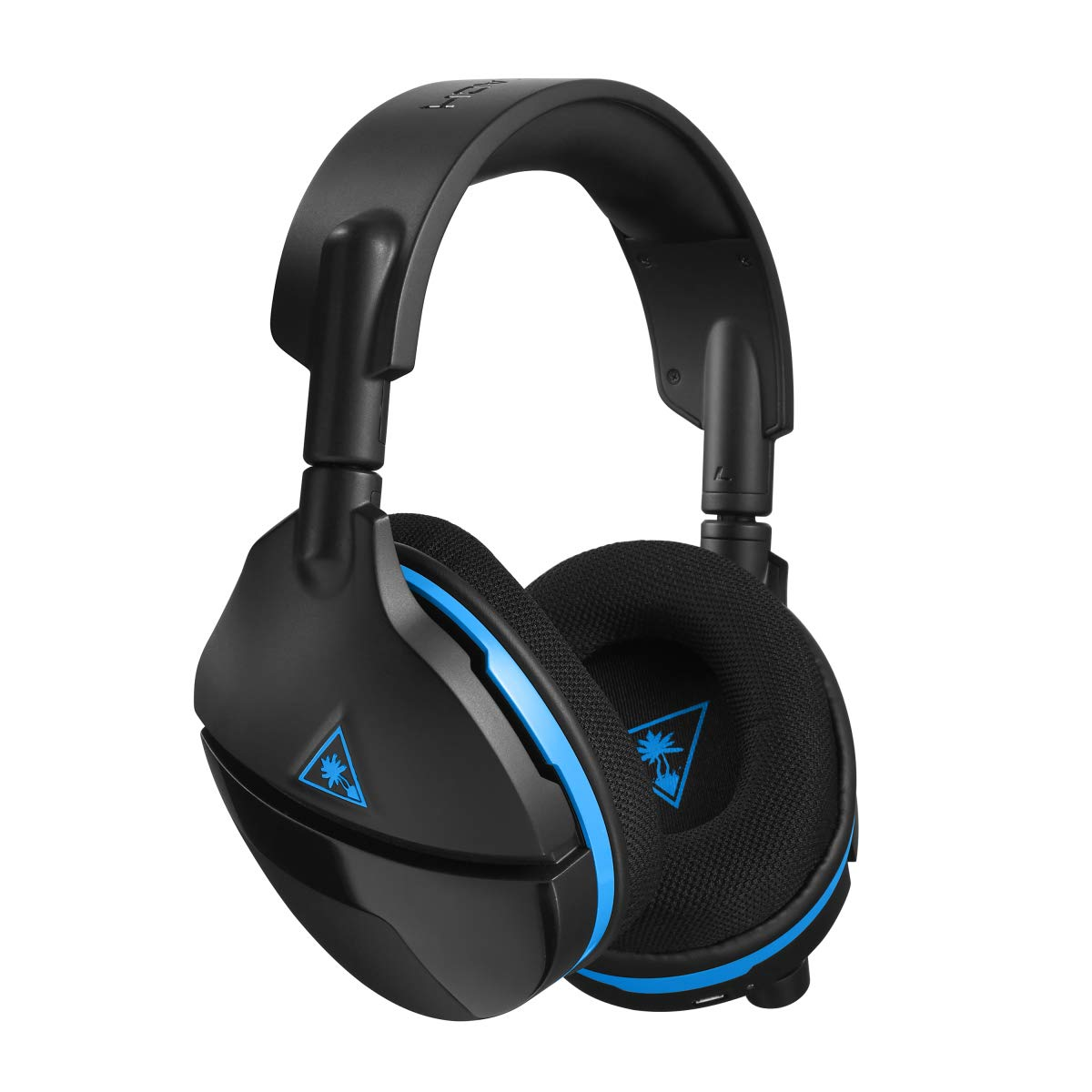 Turtle Beach Stealth 600