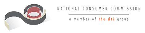 National Consumer Council